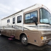 RV for Sale: 2000 BOUNDER