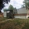 Mobile Home for Sale: Sgl Level Manufactured < 2 Acres, Sgl Level - Post Falls, ID, Post Falls, ID