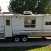 RV for Sale: 2006 Aljo 198LTD