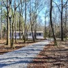 Mobile Home for Sale: AL, TALLADEGA - 2019 TRU MH multi section for sale., Talladega, AL