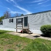 Mobile Home for Sale: KY, STANFORD - 2004 GILES single section for sale., Stanford, KY