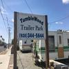 Mobile Home Park for Sale: Tumbleweed MHP, Yuma, AZ