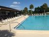 RV Park: Sanlan RV & Golf Resort  -  Directory, Lakeland, FL