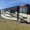 RV for Sale: 2011 ALLEGRO 43QRP