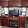 RV for Sale: 2008 CAMEO 37 RE3