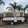 RV for Sale: 2004 FLEETWOOD