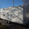RV for Sale: 2007 Wildcat 32QBBS