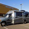 RV for Sale: 2008 PLATINUM 261XL SD