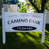 Mobile Home Park for Directory: Camino Park  -  Directory, Eau Claire, WI