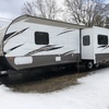 RV for Sale: 2019 WILDWOOD 27RKSS