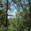 Mobile Home Lot for Sale: Mobile Home Lot - Beaufort, NC, Beaufort, NC