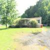 Mobile Home for Sale: Single Family Residence, Manufactured - Corbin, KY, Corbin, KY