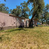 Mobile Home for Sale: Mobile Land, Double - Cottonwood, CA, Cottonwood, CA