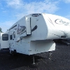 RV for Sale: 2011 COUGAR 29RES