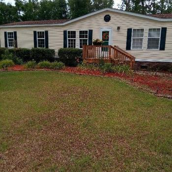 mobile homes for sale in onslow county nc 46 listed rh mobilehome net