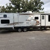 RV for Sale: 2013 EAGLE 324BTS