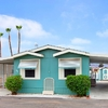 Mobile Home for Sale: Manufactured Home - Sun City, CA, Menifee, CA