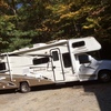RV for Sale: 2006 LEPRECHAUN 314SS