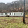 Mobile Home for Sale: WV, BRADSHAW - 2016 ROCKETEER multi section for sale., Bradshaw, WV