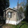 Mobile Home for Sale: Mobile/Manufactured, Single Family - Zanesville, OH, Zanesville, OH