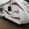 RV for Sale: 2012 LAREDO M-293 SERIES