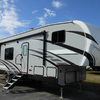 RV for Sale: 2019 SPORTSTER 280TH