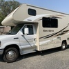 RV for Sale: 2016 MINNIE WINNIE 22R