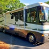 RV for Sale: 2003 VACATIONER 34SBD