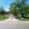 Mobile Home for Sale: Manufactured - Lytle, TX, Lytle, TX
