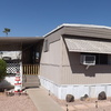 Mobile Home for Sale: Motivated Sellers! Country Style Home Lot 195, Phoenix, AZ