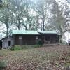 Mobile Home for Sale: Manufactured - Robbins, NC, Robbins, NC