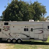 RV for Sale: 2006 VICTORY LANE 36SRV