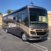 RV for Sale: 2017 BOUNDER 36H
