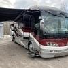 RV for Sale: 2008 AMERICAN EAGLE 45H