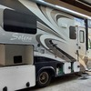 RV for Sale: 2012 SPRINTER 3500