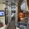 RV for Sale: 2018 INTERNATIONAL SERENITY 27FB