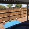 Mobile Home for Sale: Charming 3 bedroom 2 bathroom Available in Fa, Glendale, AZ