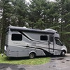 RV for Sale: 2020 WAYFARER 25QW