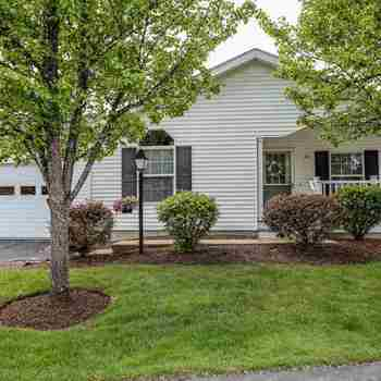 mobile homes for sale near epsom nh 28 listed rh mobilehome net