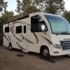 RV for Sale: 2019 AXIS 24.1