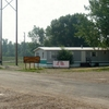 Mobile Home Park for Sale: 23 Unit Mobile Home and RV Park , Glendive, MT