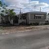 Mobile Home for Sale: glen oaks mobile home park, Fort Pierce, FL