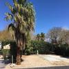 RV Lot for Sale: TWO SPRINGS RESORT, Palm Springs, CA