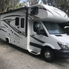 RV for Sale: 2017 SUNSEEKER 2400W