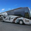 RV for Sale: 2009 Vantare