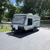 RV for Sale: 2012 JAY FEATHER ULTRA LITE X19H