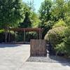 RV Lot for Sale: Lot 17 Savannah Creek RV Resort, Sylva, NC