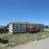 Mobile Home for Sale: 1 Story, Manufactured/Mobile - Labarge, WY, La Barge, WY