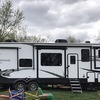 RV for Sale: 2020 Brookstone
