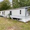 Mobile Home for Sale: Handyman Special, 4 bedroom home, little work will make a great investment!, Cassatt, SC